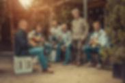 band_side_Sec.jpg