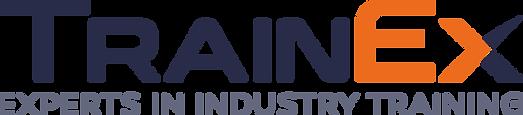 Trainex-Logo.png
