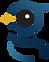 logo Q.png