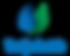 logo portrait (1).png