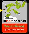 logo-coach_1.png
