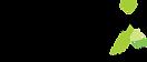 174048-PNG-Logo-MatriXmethode-Instituut.png