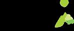174048-PNG-Logo-MatriXmethode-Instituut.