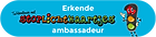 Button-Ambassadeur.png