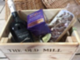 Special Occasion Welsh Hamper.jpg