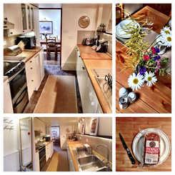 The Long Barn - Kitchen.jpg