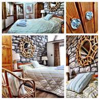 The Long Barn - Master Bedroom.jpg