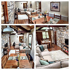 The Old Mill Holiday Cottages - Explore each cottage and thesetting of the Old Millin our gallery
