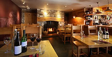 The Old mill holiday Cottages - Located in Caerwys, 10 mins drive from The Old Mill. A stylish country pub full of atmosphereand great food.