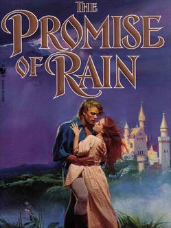 The Promise of Rain.jpg