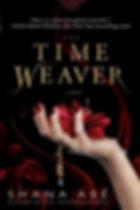 The Time Weaver.jpg