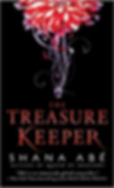 The Treasure Keeper.jpg