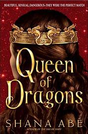 Queen of Dragons.jpg