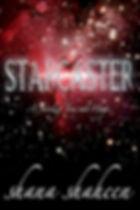 Starcaster.jpg