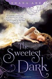 The Sweetest Dark.jpg