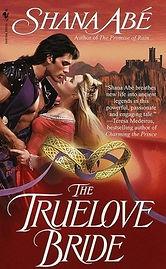 The Truelove Bride.jpg