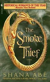 The Smoke Thief.jpg