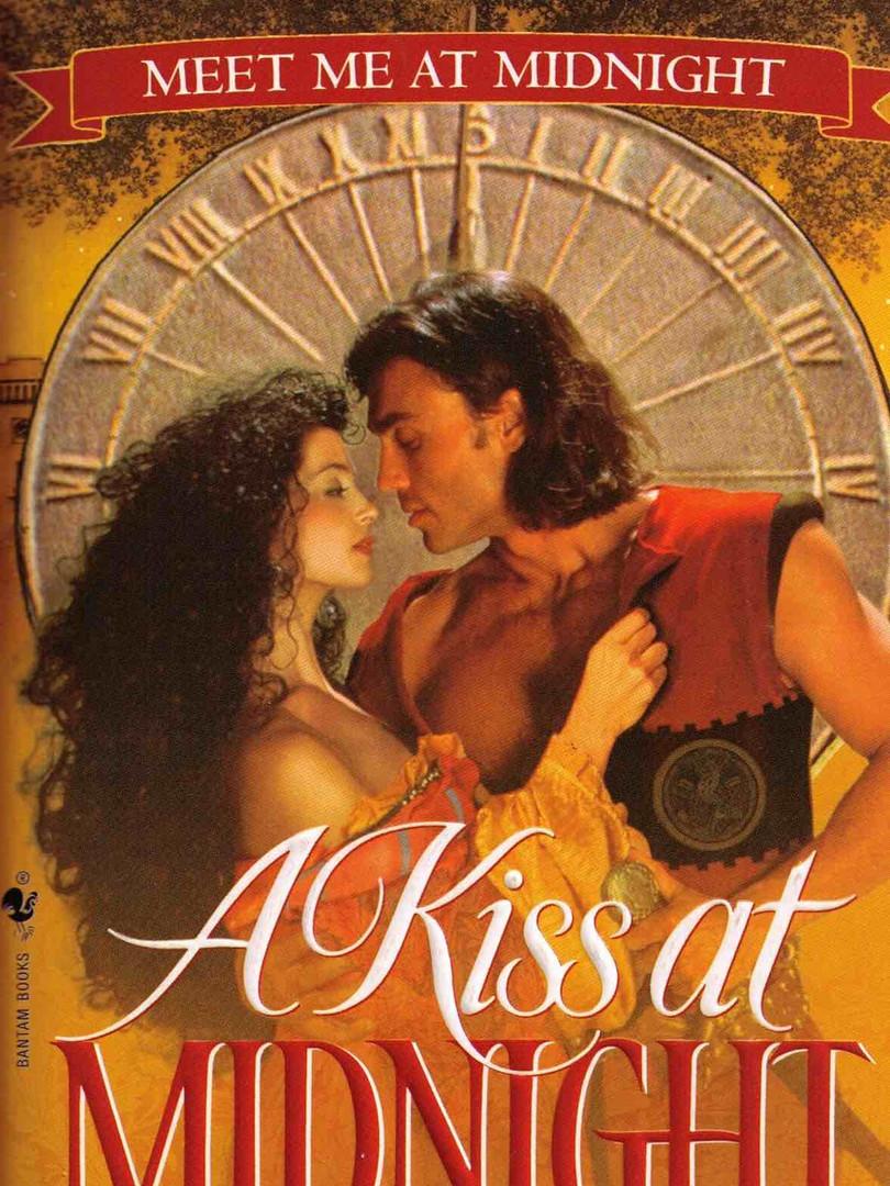 A Kiss at Midnight.jpg