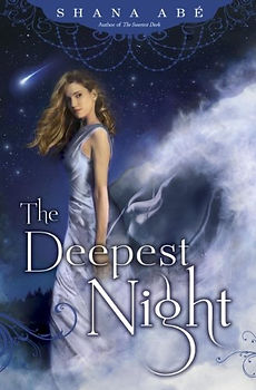 The Deepest Night.jpg