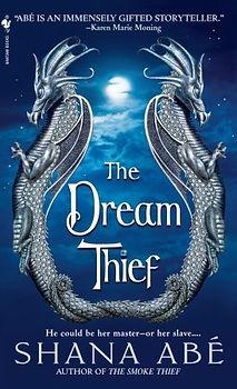 The Dream Thief.jpg