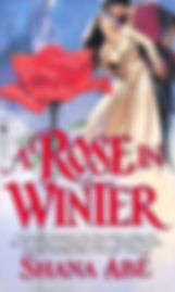 A Rose in Winter.jpg