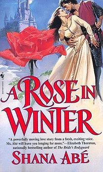 A Rose in Winter.jpg