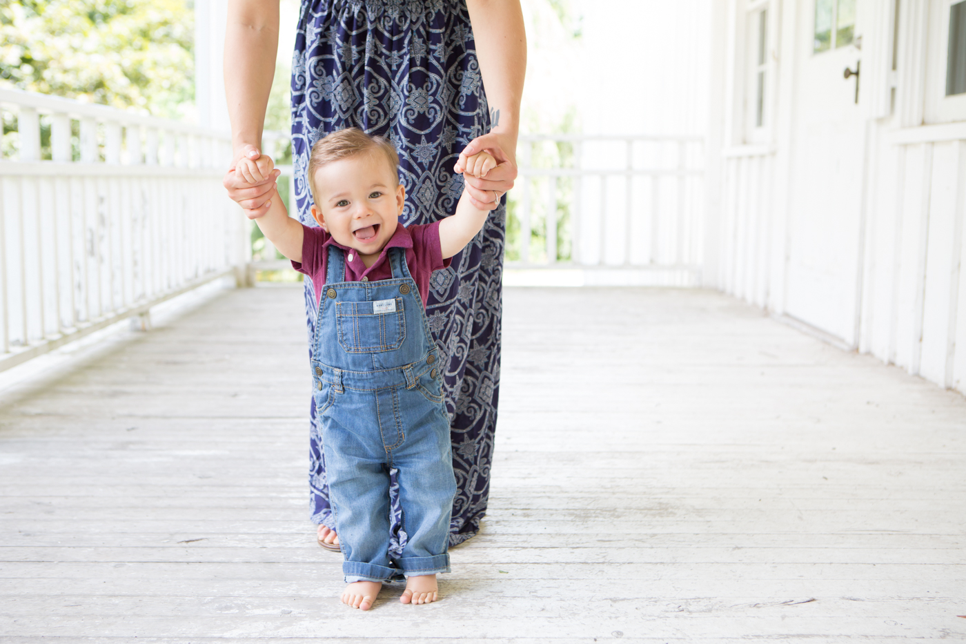 LittleBen-Allison Clark Photography-113.