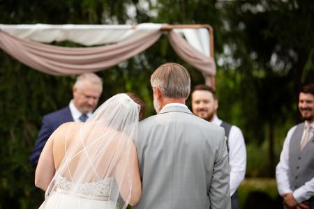 Cori+Andrew_Ceremony_AllisonClarkPhotogr