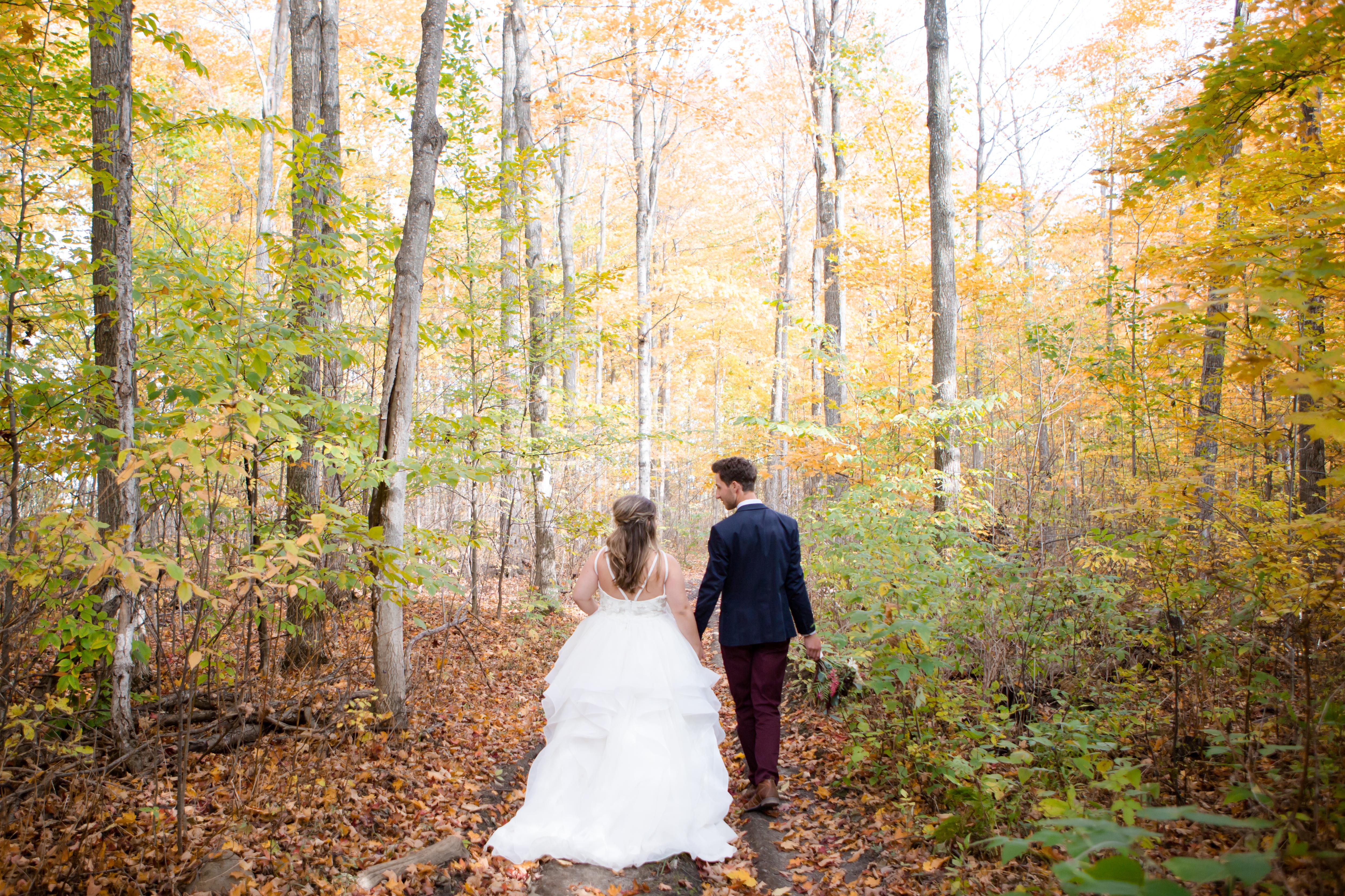 MrMrsReid-Bride+Groom-Allison Clark Phot