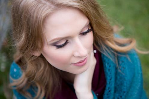 Jess+CarlEngaged - Allison Clark Photogr