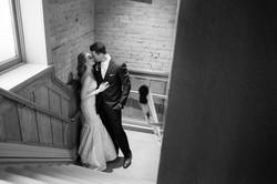 MrMrsKragten_Bride+Groom_Allison Clark Photography-160