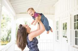 LittleBen-Allison Clark Photography-116.