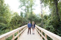 Amelio+Sam-Engaged-Allison Clark Photography-108