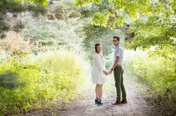 Engaged - Teepee -AllisonClarkPhotography -14