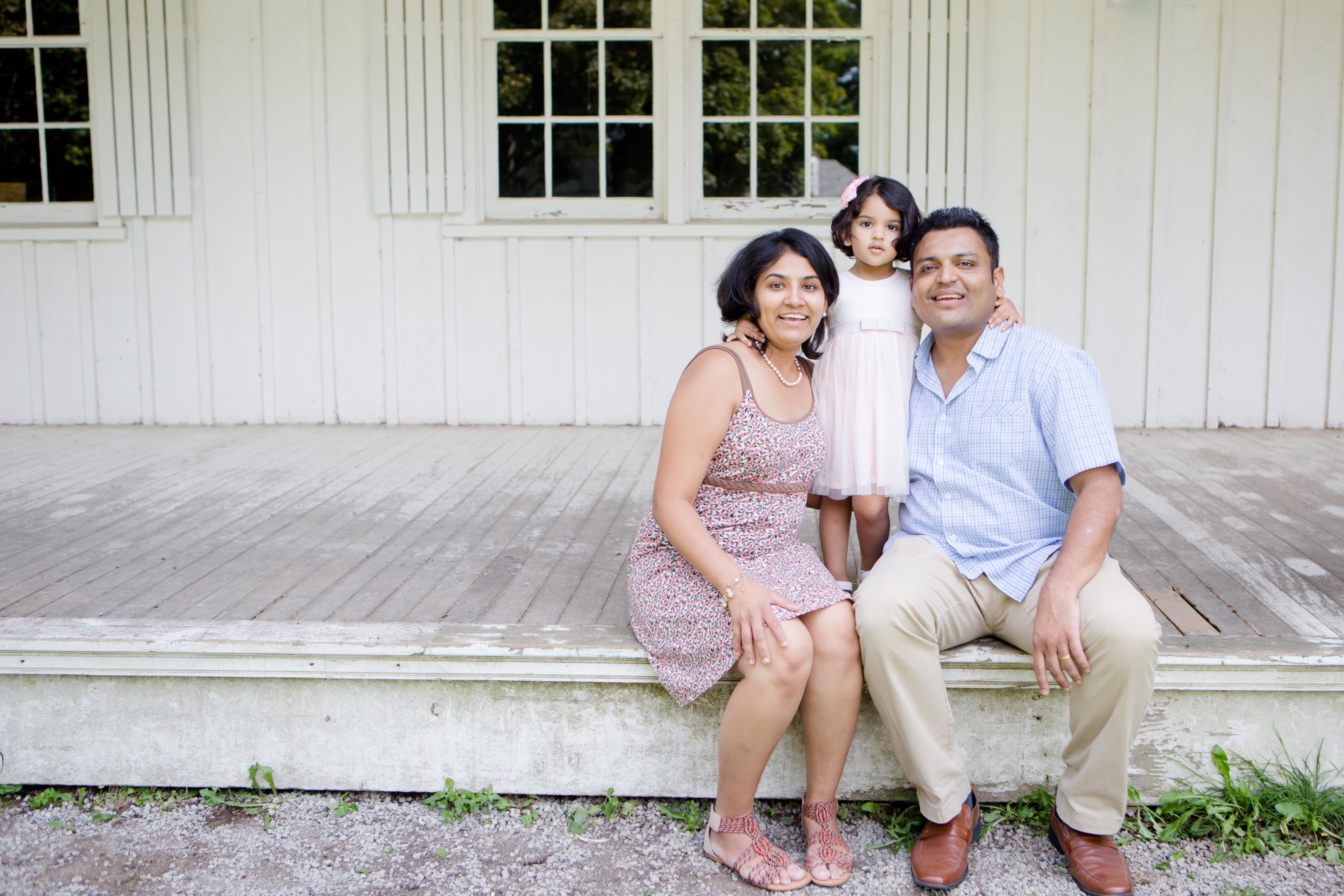 Shah Family 2016_Allison Clark Photograp