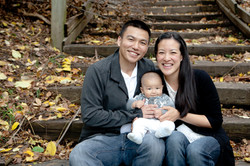 Tang-Family-AllisonClarkPhotography-117.