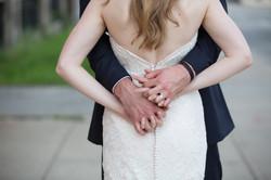 MrMrsKragten_Bride+Groom_Allison Clark Photography-158