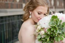 MrMrsKragten_Bride+Groom_Allison Clark Photography-152