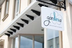 Gardinia-GrandOpen-AllisonClarkPhotography-102.jpg