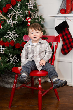 Christmas Minisessions 2018_Allison Clar