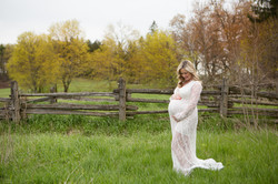 Maternity Portraits_Allison Clark Photog
