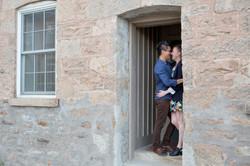 Amelio+Sam-Engaged-Allison Clark Photography-136