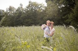 Wedding-turquoise-truck-AllisonClarkPhotography -1-3.jpg