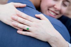 Amelio+Sam-Engaged-Allison Clark Photography-144