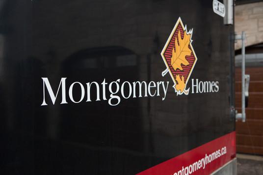 doma-montgomeryhomes-allisonclarkphotogr
