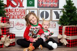 Christmas3_Allison Clark Photography