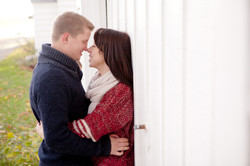 Missy+Steve-Engaged-AllisonClarkPhotogra