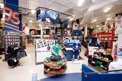 ISPA-HockeyLife-105-Edit.jpg