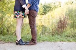 Amelio+Sam-Engaged-Allison Clark Photography-118