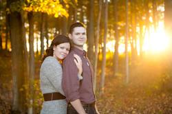 Kourtney+Spencer-AllisonClarkPhotography
